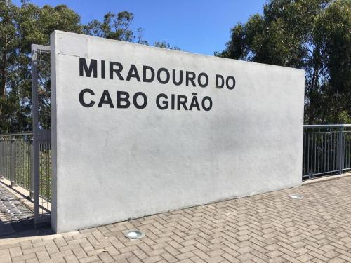 Madeira-Cabo-Girao-1