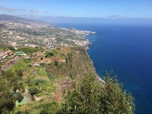 Madeira-Cabo-Girao-3
