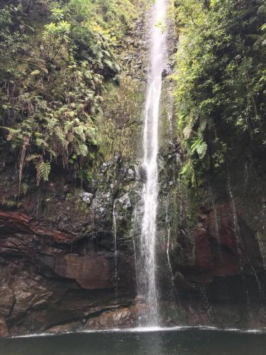 Madeira-Levada-das-25-Fontes-5