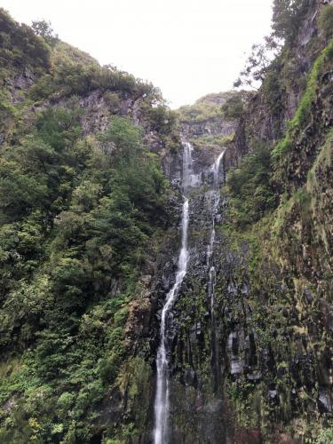 Madeira-Levada-do-Risco-1