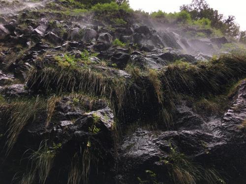 Madeira-Levada-do-Risco-2