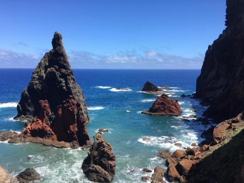 Madeira-Vereda-da-Ponta-da-Sao-Lorenco-2