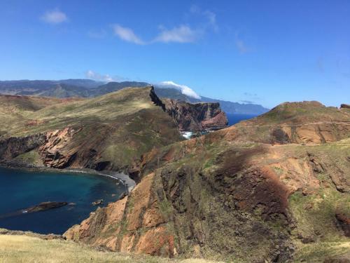 Madeira-Vereda-da-Ponta-da-Sao-Lorenco-4