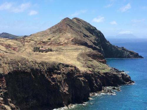 Madeira-Vereda-da-Ponta-da-Sao-Lorenco-5