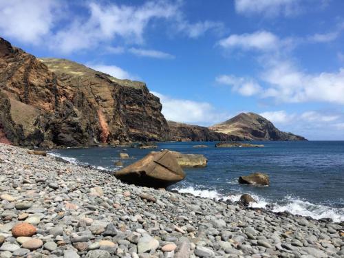 Madeira-Vereda-da-Ponta-da-Sao-Lorenco-7