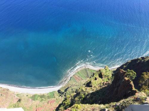 Madeira-Cabo-Girao-2