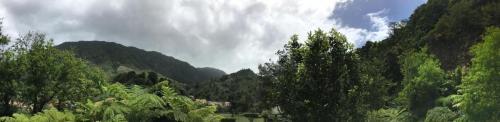 Madeira-Grutas-Sao-Vicente-6