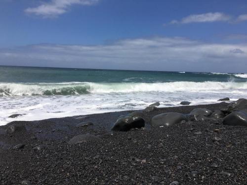 Madeira-Grutas-Sao-Vicente-8
