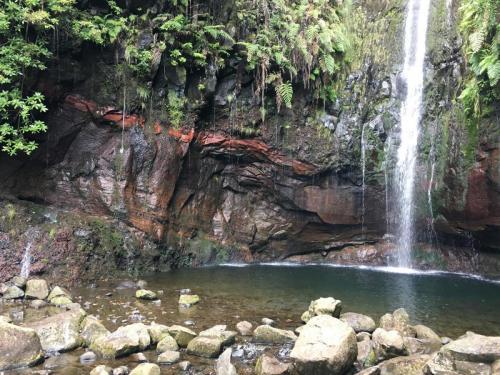 Madeira-Levada-das-25-Fontes-6