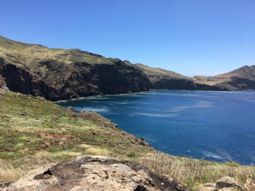 Madeira-Vereda-da-Ponta-da Sao-Lorenco-1